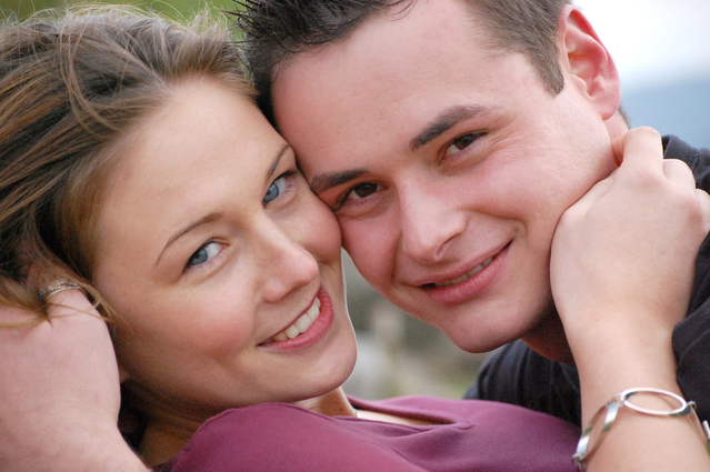 how to apply law of attraction to get ex back