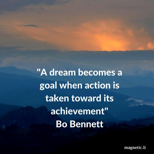 achieve success bob proctor