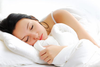 rewire your brain with sleep