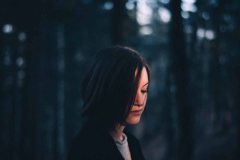 self sabotage and depression